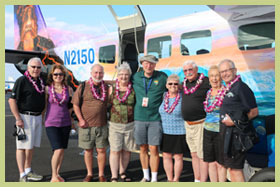 Hawaii_Air_Tour_Happy_Customers